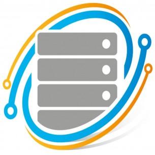 Hosting Linux per POS 18app e Carta del Docente