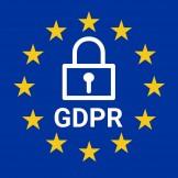 PrestaShop 1.6 Free Module GDPR compliance [RGPD 2016/679] for small e-commerce