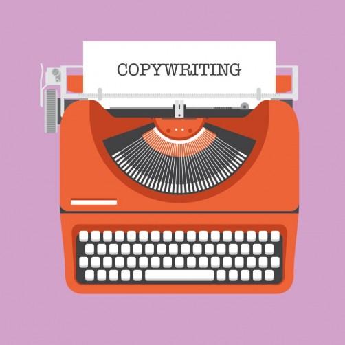 CopyWriting SEO da 1500 parole adatto a Ecommerce