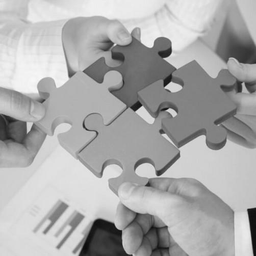 [Link Building Base] Redazione e pubblicazione 5 articoli