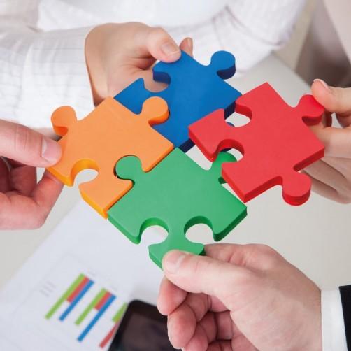 [Link Building Pro] Redazione e pubblicazione 5 articoli