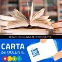 Script attivazione esercenti e Guida all'attivazione Carta del