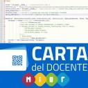 SERVIZIO ATTIVAZIONE ESERCENTE CARTA DEL DOCENTE
